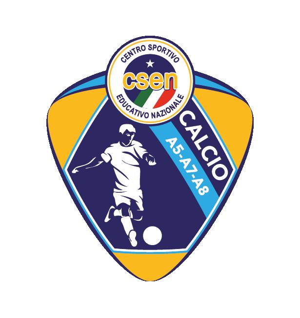 Calcio a 8 CSEN